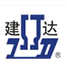 Zhejiang Jianda Machinery Co.,Ltd.